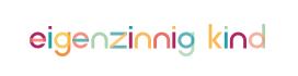 Eigenzinnigkind Logo